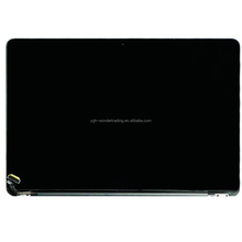 LP154WT1-SJEV iPS lcd screen assembly for Macbook Pro A1398 2013-2014