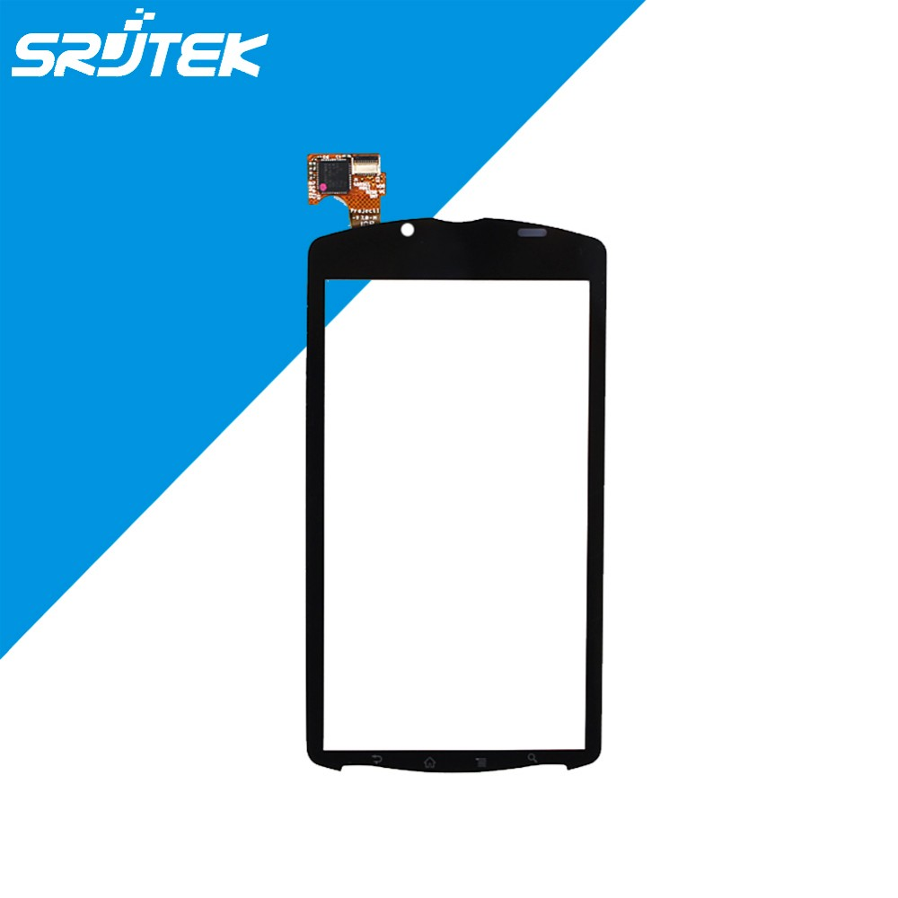 For Sony Xperia Play Z1i Z1 R800 R800i Touch Screen with Digitizer For Sony Ericsson