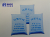 Lightweight , high strength ,low thermal conductivity Light weight castable