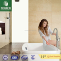 Floor tile ceramic, floor tiles ceramic 450x450, marble tiles on sales