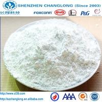 Calcium oxide quick lime price