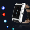 2016 New high quality shenzhen smart watch f8 wrist bluetooth wrist watch for android phone
