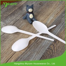 Durable Using Low Price Kids Disposable Plastic Cutlery