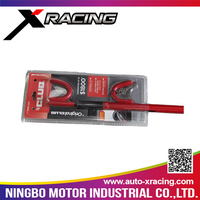 SWL-A-1501 Xracing steering wheel locked up,best steering wheel lock,car steering wheel lock singapore