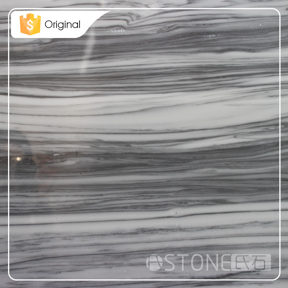 Professional Factory Price Clean Porcelain Terrace Floor Tile Marble Tile