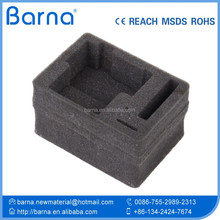 foam products protective expanding packaging foam for shipping