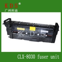 Fuser Unit JC91-01100A for Samsung SCX-8040 SCX-8030 Fuser, 110V