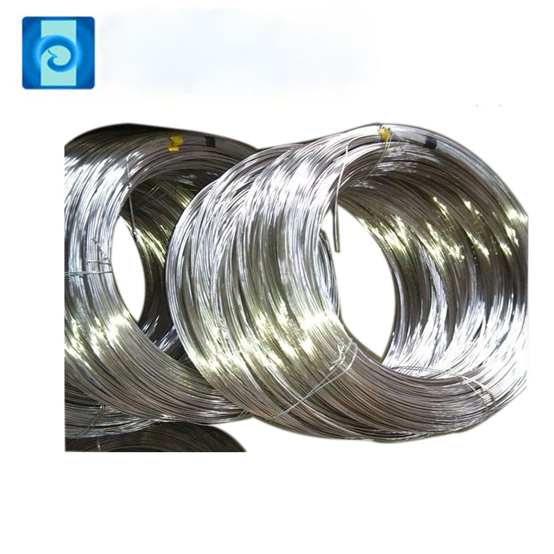 China Systems Nickel, China Systems Nickel Manufacturers and ...