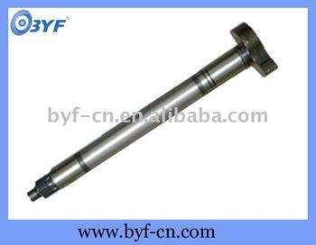 American axle S Camshaft