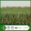 /product-detail/garden-landscaping-artificial-grass-with-flower-60014100838.html