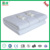 Factory Direct Electric Blanket 220v Queen Size Electric Blanket 150*180 cm Electric Heating Blanket