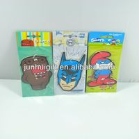 2014 flavour & fragrance air fresheners car freshener