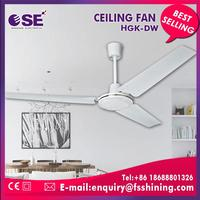 Hot sell vertical ceiling fan with low price