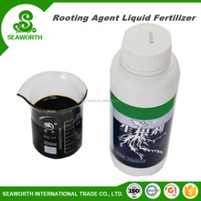 Farm healthy rooting accelerator fertilizer for cereals