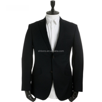High quality bespoke tailor mans suits With CMT price
