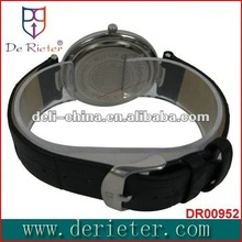 de rieter watch China ali online exporter NO.1 watch factory african watches