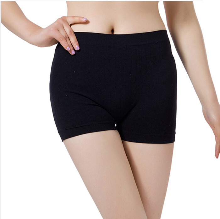 Cheap Womens Cheap Shorts, find Womens Cheap Shorts deals on line ...