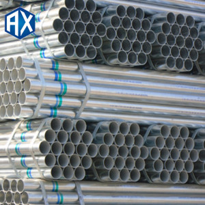 chrome tube 50mm price gi scaffolding pipe