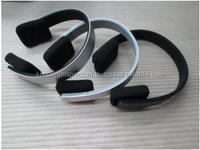 Foldable Bluetooth Headphone for Mobile &d Laptop/ Earphones/ The best Production Monitoring in Guangdong/ Zhejiang/ Fujian