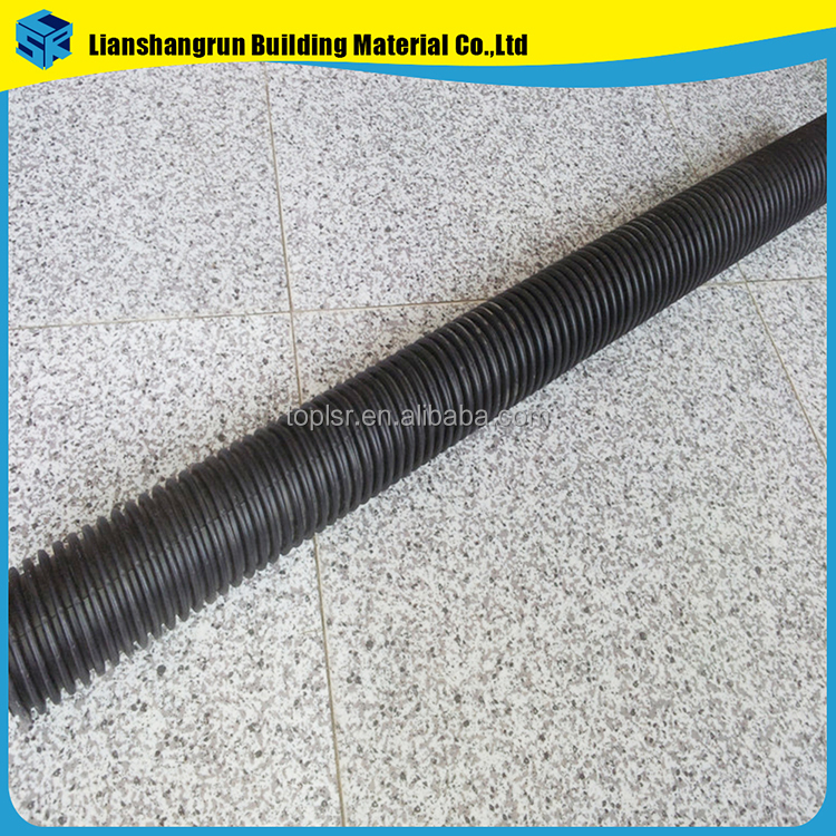 top selling HDPE underground flexible cable duct