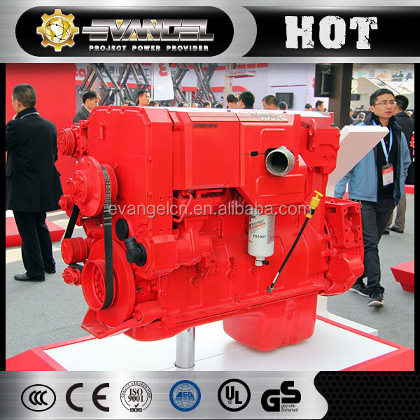 Diesel Engine Hot sale jet engine model