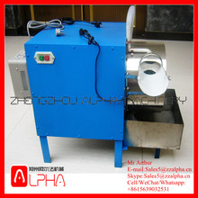 Automatic Egg Cleaning Machine/Egg Cleaner in China
