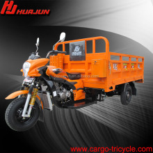 motocarro chinese cheap trike motorcycle for sale with lifan 400cc engine cargo tricycle