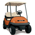 Electric power China factory Mini golf cart
