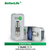 Equator Rba atomizer 2015 top the russian big rba atomizer