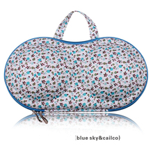 factory wholesale high quality underwear bag lady handbag