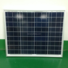 Cheap price pv solar panel price 250w