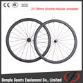 bicycle parts 700C*38 bicycle wheel for carbon road bike wheelset