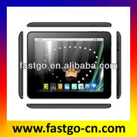via 8850 android 4.1 tablet pc 1.5ghz 8 inch android tablet pc mid