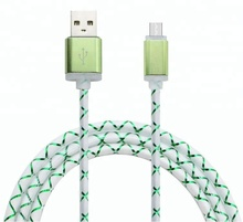 Awm style 2725 shielded high speed usb cable