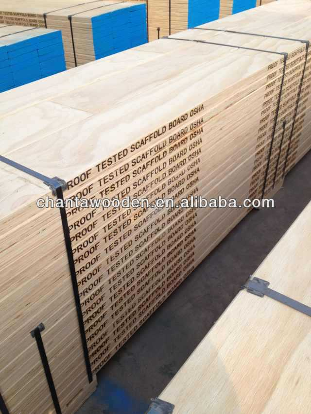 best price lVL laminated veneer lumber