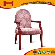 factory custom throne chairs furniture mebel ikea furniture living room