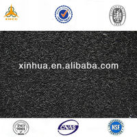 Coal-Based Powder activated carbon for sale