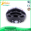 specially produce safety helmet motorcycle helmet sales