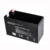 Rechargeable Lead Acid 12V 9Ah 20Hr Battery With Long Working Life