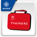 2017 promotion custom first aid kit with high quality and cheap price