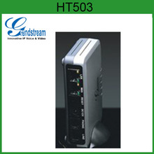 Grandstream HT503 IP telephony ATA/IAD
