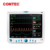CONTEC CMS9000 Best price promotion cheap Patient Monitor multipara monitor