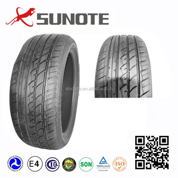 china tyre wheel in india 205/65r15 cheap car tires