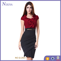 office dress designs ladies office wear dresses dress