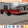 Agricultural farm tools equipment lawn mower grass cutter and their uses