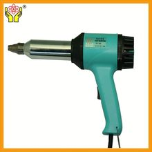 SJ-700 repair hot gun made in factory