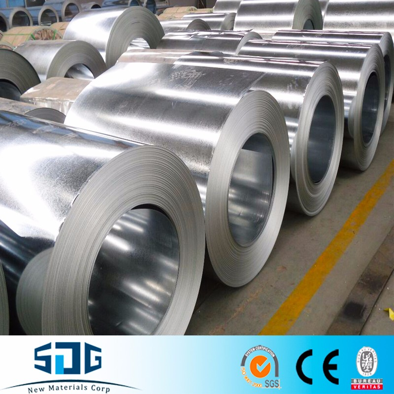 Wholesale High Quality Ppgi/Gi ukraine steel prices