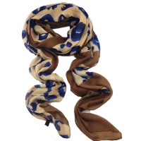 China Supplier High Quality syria scarf