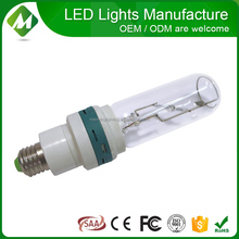 180w E27 T47 180W Xenon lamp for street light/ Xenon lamp