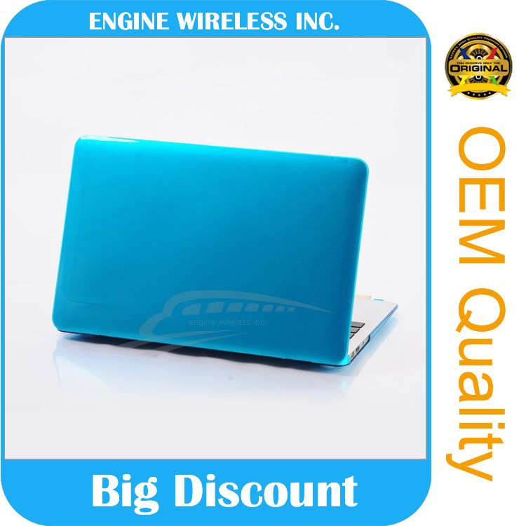 "guangzhou china leather case for 13"" macbook air"
